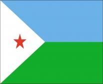 انضمام جيبوتي إلى جامعة الدول العربية