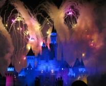 افتتاح مدينة ديزني لاند هونغ كونغ Hong Kong Disneyland