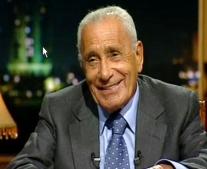 ولد الروائي والسياسي الصحفي محمد حسنين هيكل