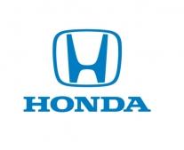 تأسيس شركة هوندا 本田