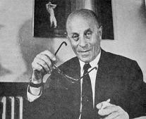 ولد المخترع لاديسلاو جوزيف بيرو Bíró László József