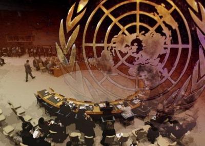 قرار مجلس الأمن الرقم 339 لوقف إطلاق النار