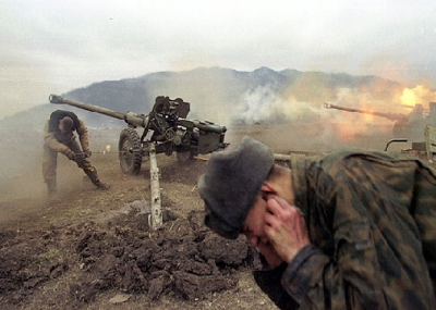 الغزو الأمريكى لافغانستان