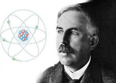 ولد العالم الفيزيائي نيلس بور Niels Bohr