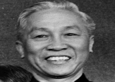 وفاة دوك ثو عن عمر يناهز 78 عاما
