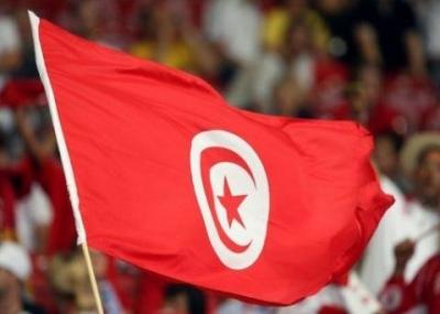 مغادرة آخر وحدات الجيش الفرنسي التراب التونسي عبر بنزرت