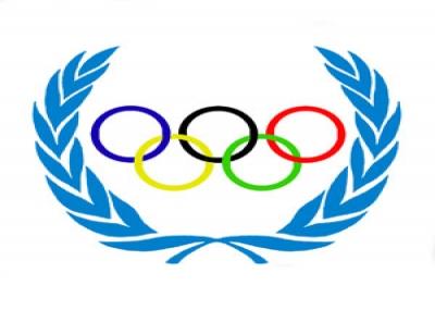 اليابان تحصل على موافقة الانضمام للأولمبياد من اللجنة الأولمبية الدولية.