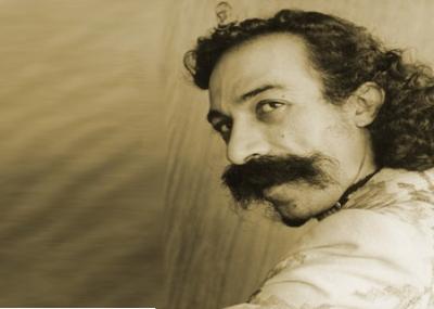 وفاه الفنان المسرحي اللبناني حسن علاء الدين