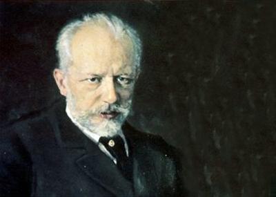 وفاة بيتر إليتش تشايكوفسكي مؤلف ومطور الموسيقى الروسية الحديثة