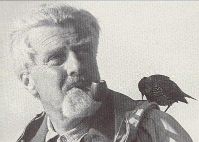 ولد العالم النمساوى كونراد لورنتس Konrad Lorenz