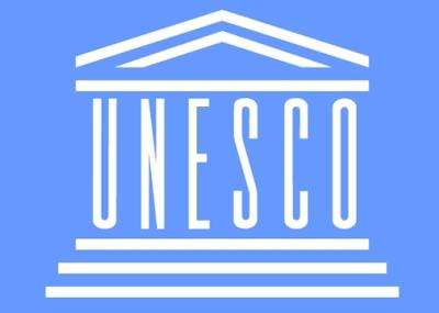 """تأسيس منظمة الـ """"يونسكو UNESCO"""""""