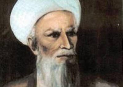 وفاة العالم أبو بكر الرازي