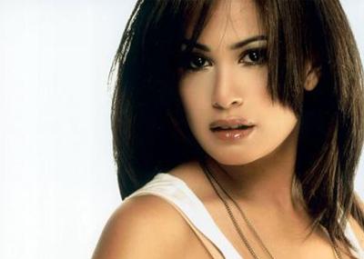 ولدت الممثلة هند صبري