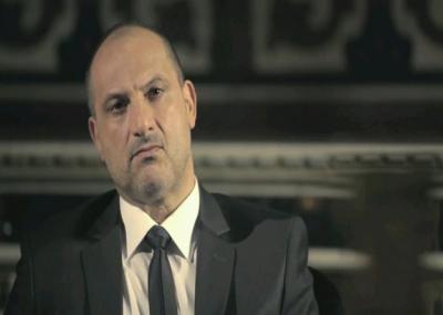 ميلاد خالد الصاوي