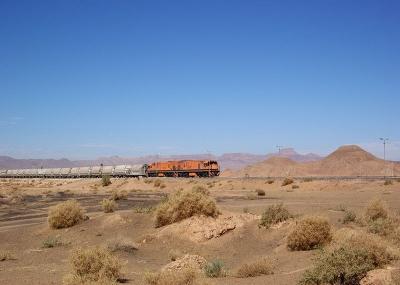 إنشاء سكة حديد الحجاز