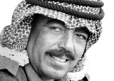 اغتيال رئيس الوزراء الأردني وصفي التل في القاهرة