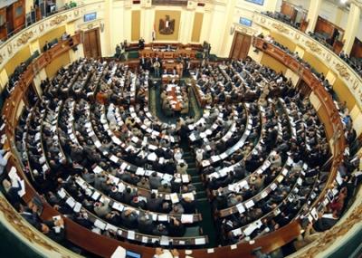 انتخابات مجلس الشعب المصري 2010