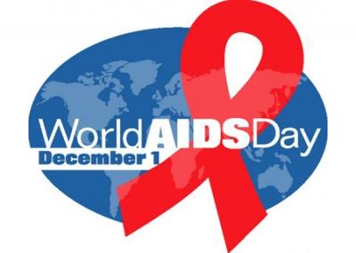 """الإعلان عن اكتشاف داء نقص المناعة المكتسبة """"الإيدز AIDS"""" رسمياً"""