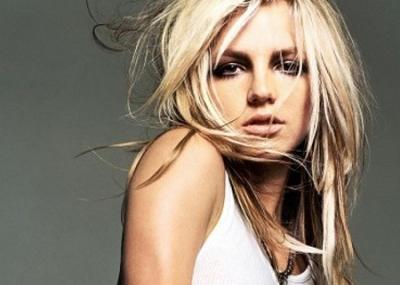 ولدت المغنية الأمريكية بريتني سبيرز Britney Spears