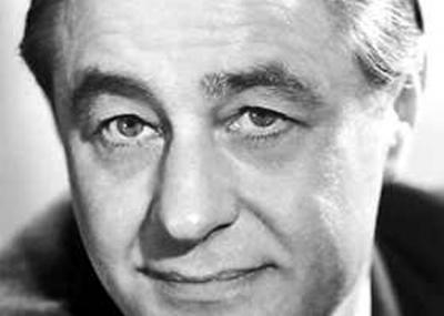 ولد الكيميائي البريطاني جورج بورتر George Porter