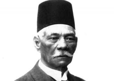 """وصول """"لجنة ملنر"""" إلى مصر للتحقيق فى أسباب اندلاع ثورة 1919"""