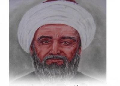 وفاه فضيلة الإمام الشيخ محمد العباسي أول من جمع بين منصبي الإفتاء ومشيخة الأزهر