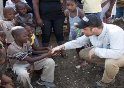 إنشاء منظمة الأمم المتحدة للطفولة United Nations Children