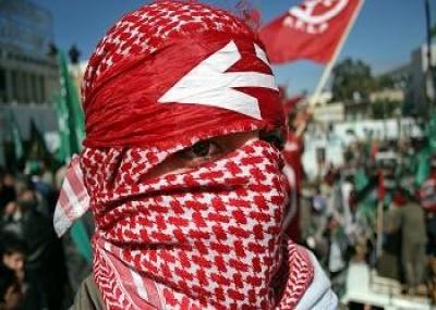 تأسيس الجبهة الشعبية لتحرير فلسطين