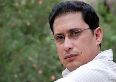 ولد الممثل المصري أحمد عيد