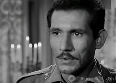 ولد حمدي غيث، ممثلمصري