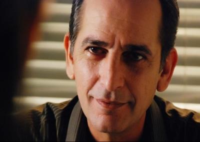 ولد الممثل المصري هشام سليم