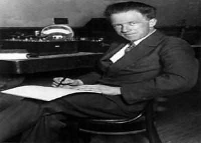 توفي العالم الفزيائي فيرنر هايزنبيرغ