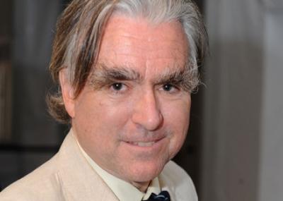 توفي الطبيب الامريكي جورج ويبل