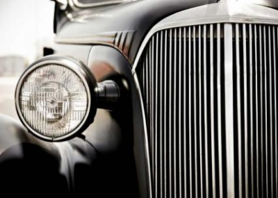 جنرال موتورز GM تشتري شيفروليه Chevrolet
