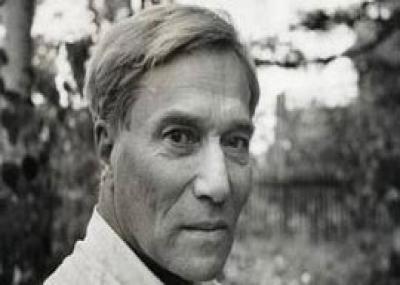 ولد الكاتب بوريس ليونيدوفيتش باسترناك Boris Pasternak