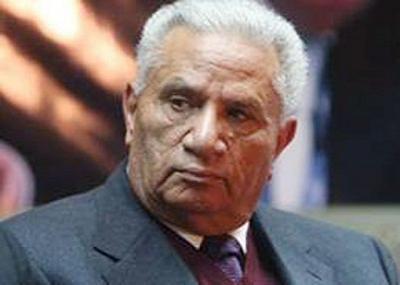 ولد الصيدلي و السياسي المصري شفيق بلبع