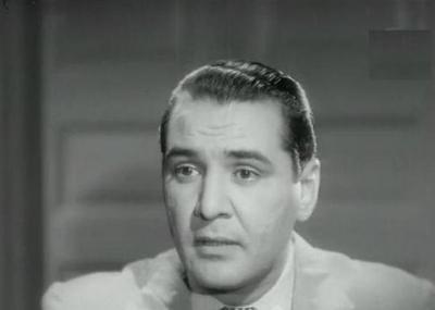 توفي الممثل المصري حسين صدقي