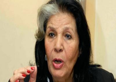 ولدت الكاتبة المصرية فتحية العسال