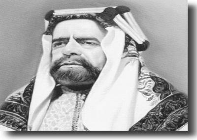 تولي الشيخ سليمان بن حمد آل خليفة حكم البحرين