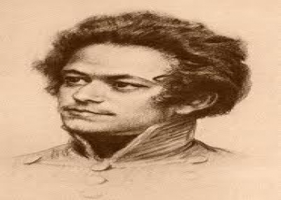 ولد كارل ماركس (Karl Marx)
