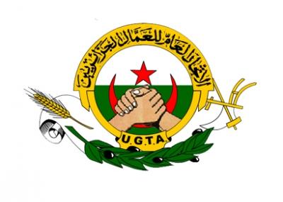 تم تأسيس الاتحاد العام للعمال الجزائريين