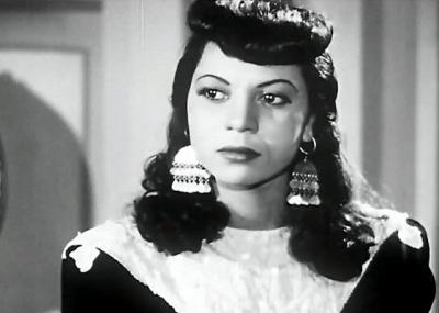 ولدت الممثلة المصرية كوكا