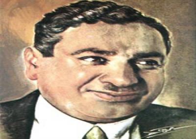 ولد أحمد حسن الزيات من كبار رجال النهضة الثقافية في مصر والعالم العربي