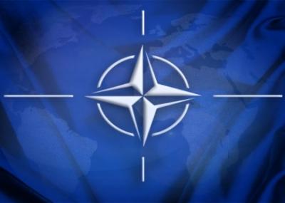التوقيع علي معاهدة الشمال الأطلسي (الناتو) في واشنطن