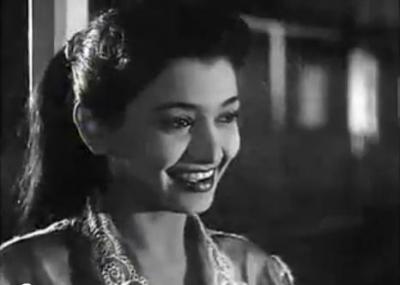 ولدت الممثلة المصرية إيمان