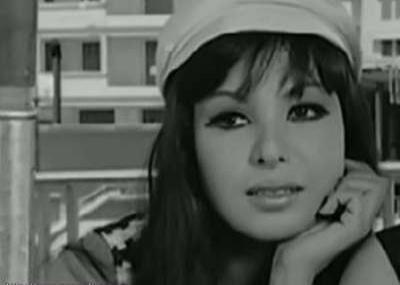توفيت الممثلة المصرية ناهد الشريف