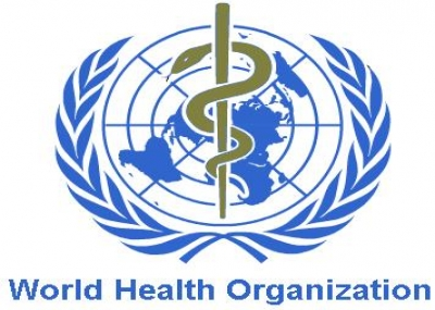 إنشاء منظمة الصّحة العالمية بسويسرا