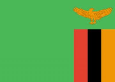 استقلال زامبيا