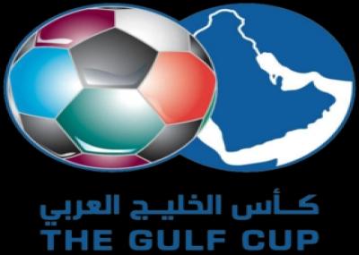 فوز منتخب الكويت لكرة القدم يفوز بكأس الخليج الثالثة عشر المقامة في سلطنة عمان