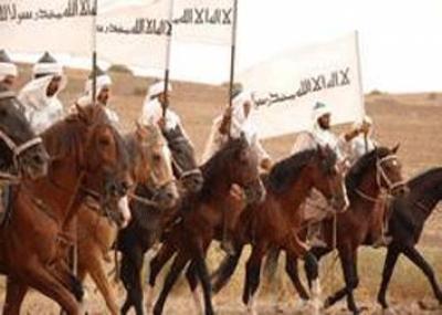 المسلمون بقيادة الظاهر بيبرس يستردون يافا من الصليبيين.